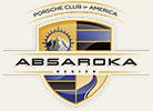 Absaroka Region PCA