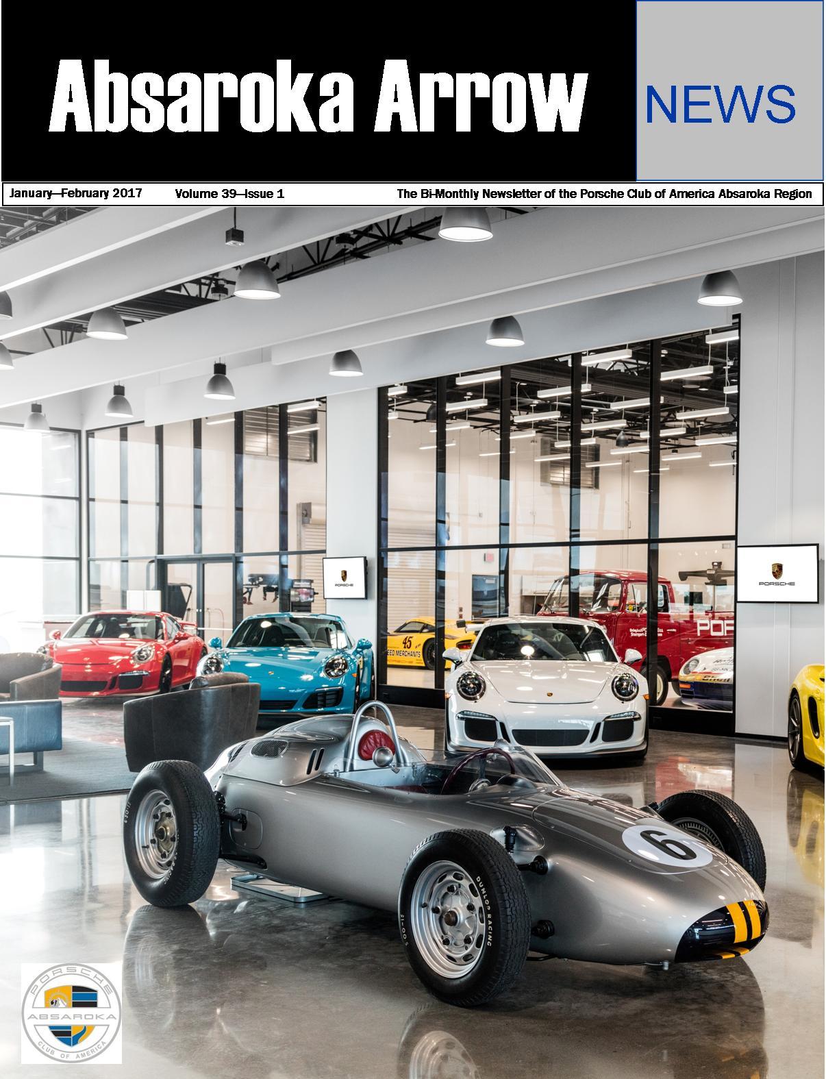 Cover Jan Feb 2017